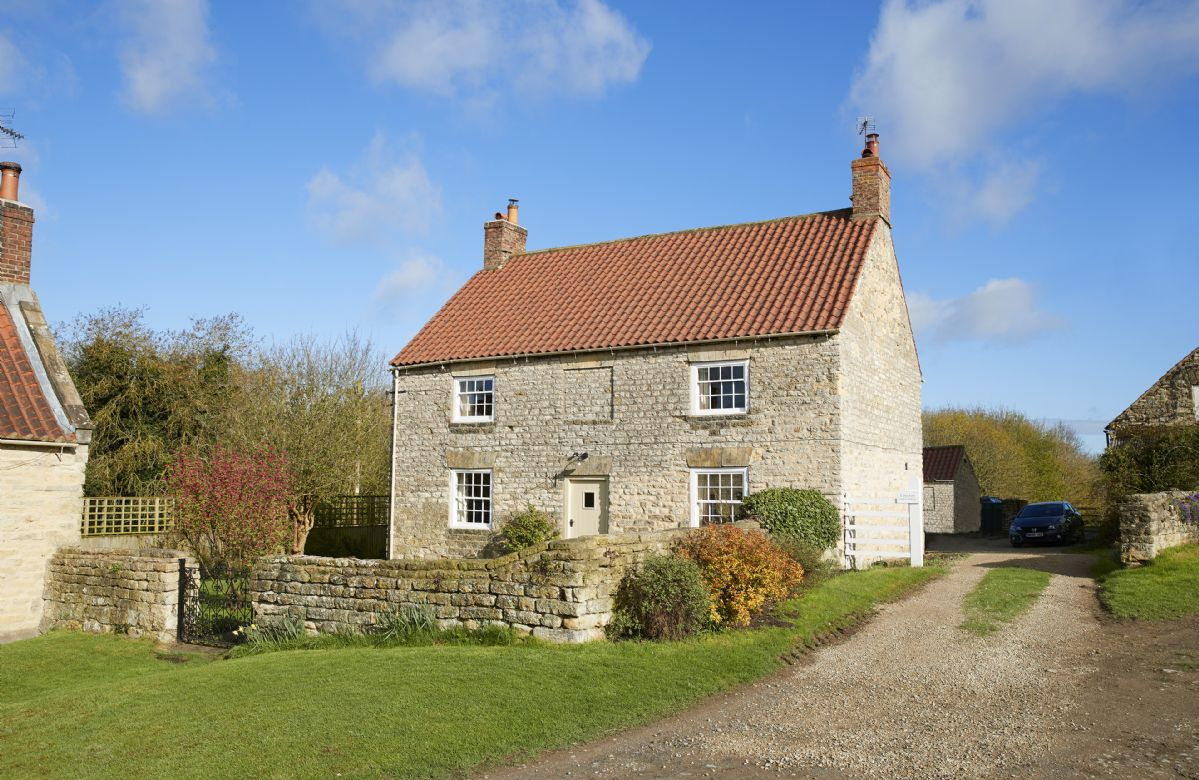 Details about a cottage Holiday at Lime Kiln Farmhouse