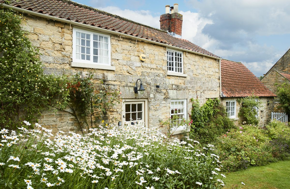 Details about a cottage Holiday at Coral Cottage