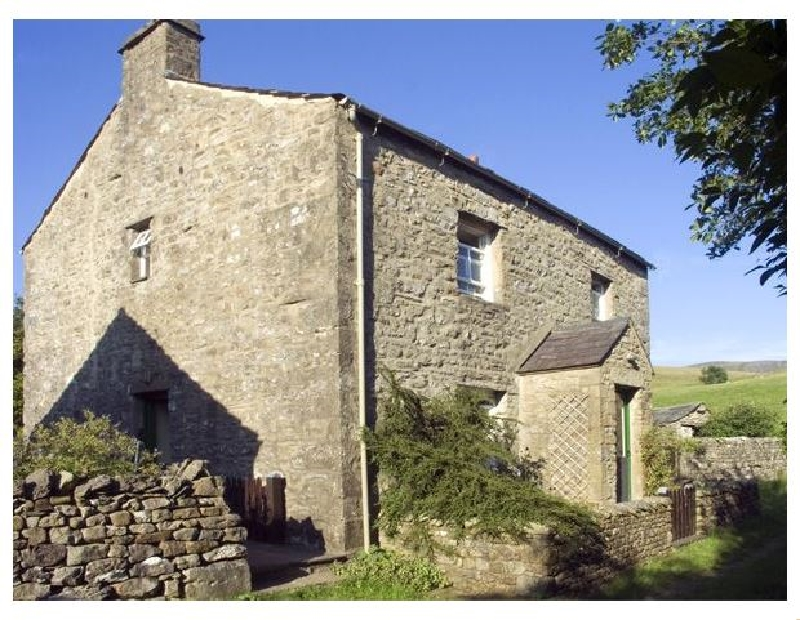Click here for more about Fawber Cottage
