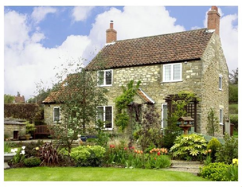 Click here for more about Howe Green Cottage