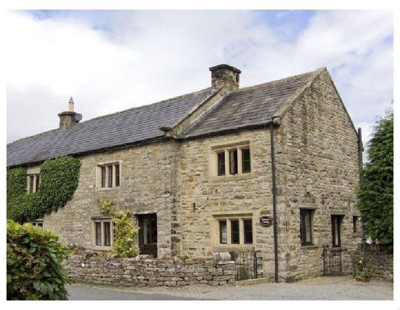 Details about a cottage Holiday at Eastburn Cottage
