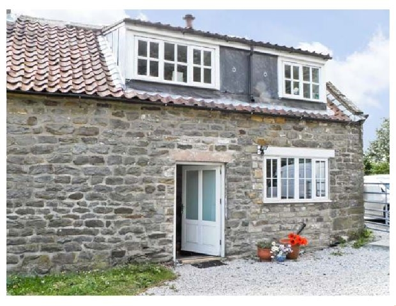 Click here for more about Thirley Cotes Cottage