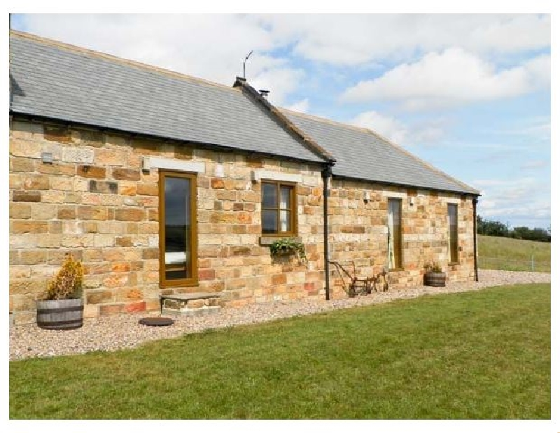 Click here for more about Longstone Cottage