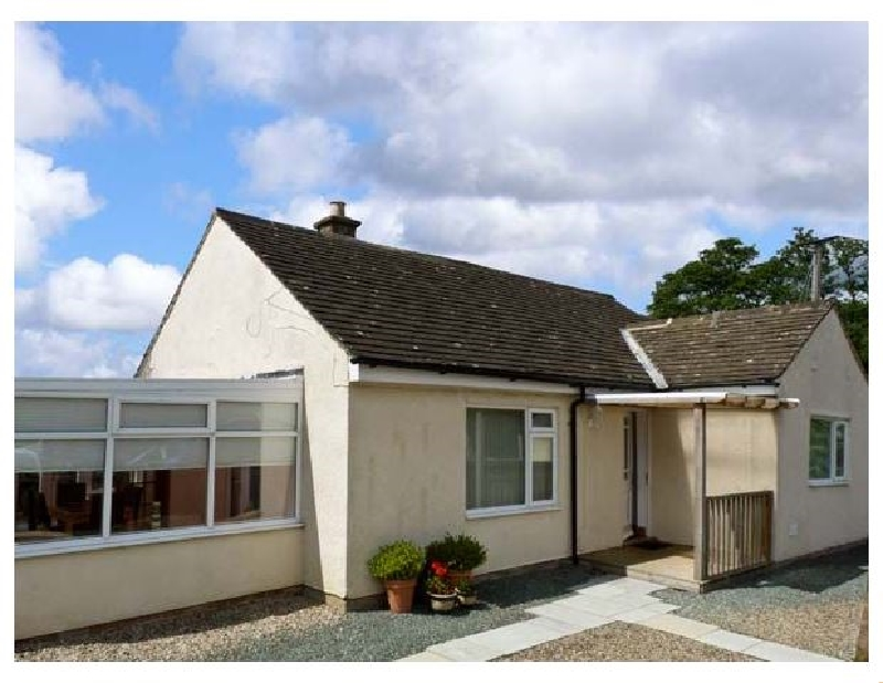 Click here for more about Swaleview Cottage