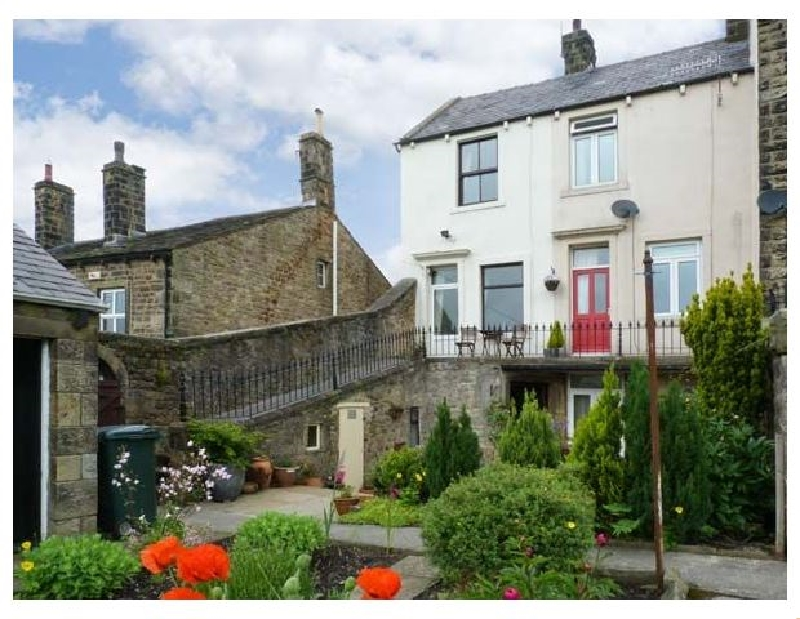 Click here for more about Pasture Cottage