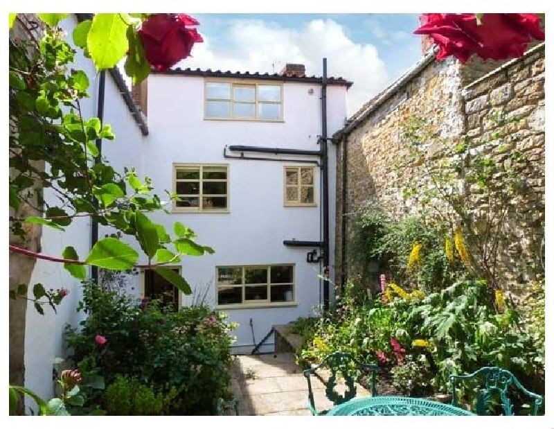 Click here for more about Howe End Cottage