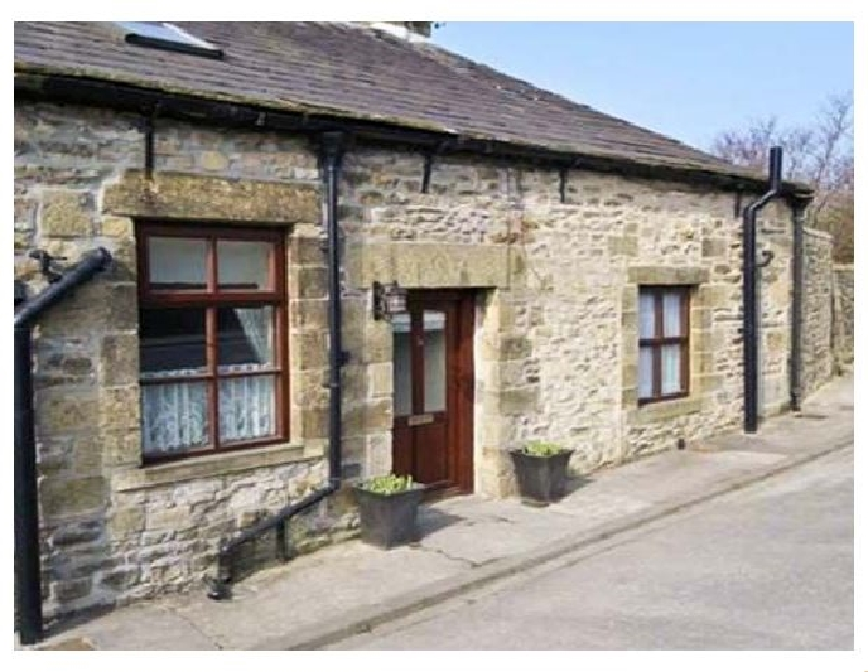 Click here for more about Watershed Cottage