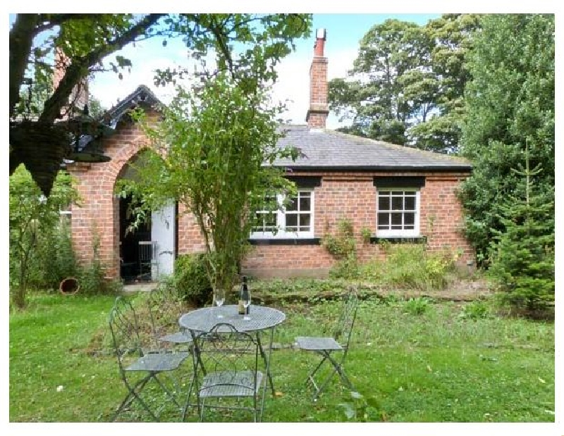 Details about a cottage Holiday at Bousdale Cottage