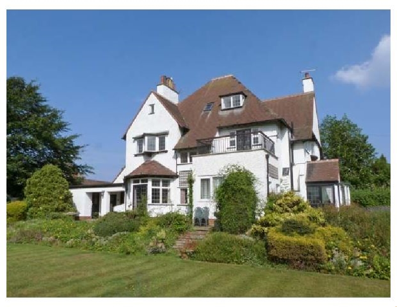 Click here for more about Mere Close