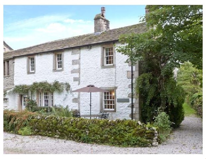 Click here for more about Tennant Cottage