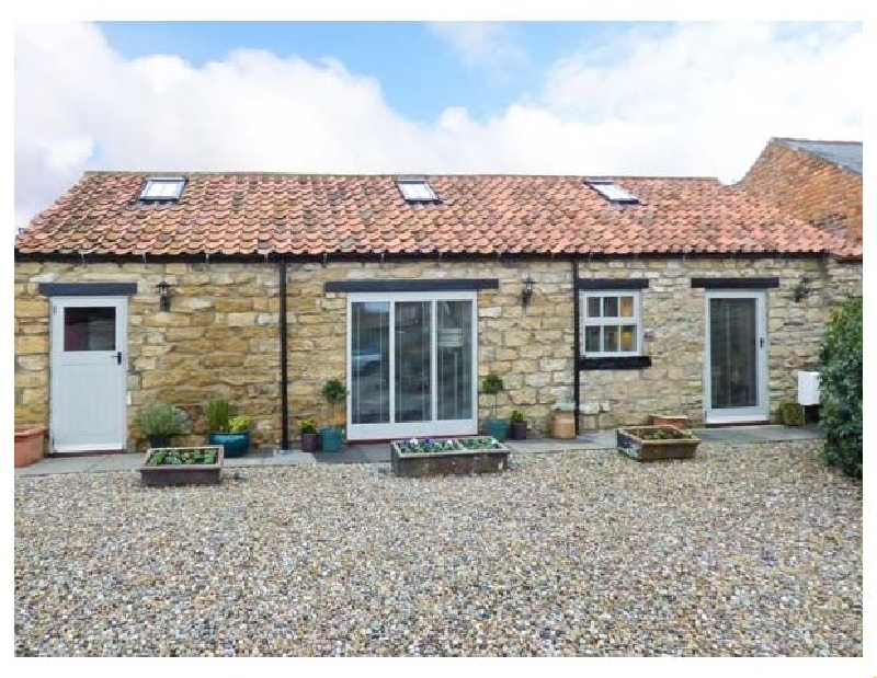 Click here for more about Cow Byre Cottage