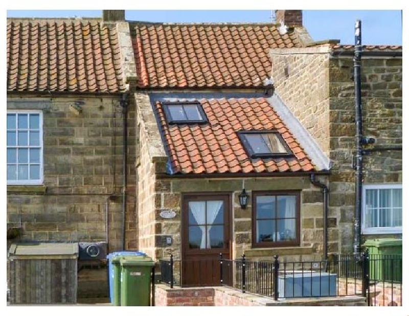 Click here for more about Holme Cottage