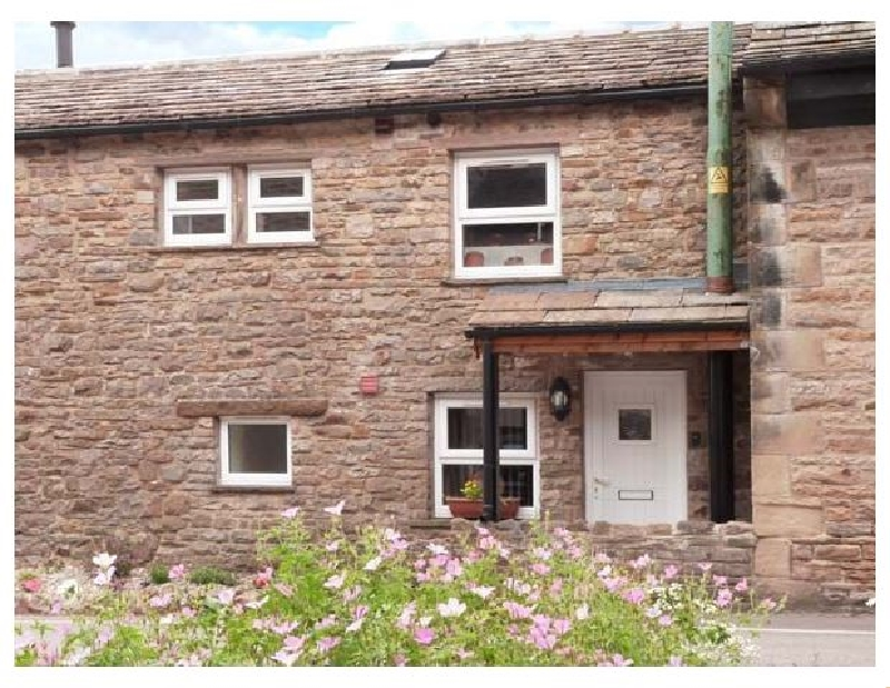 Details about a cottage Holiday at Anvil Barn