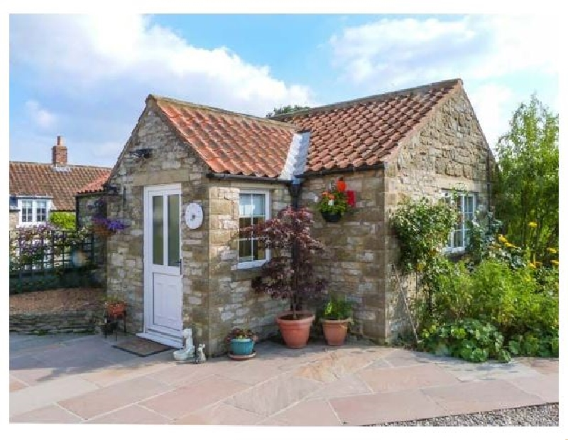 Click here for more about Peg's Cottage