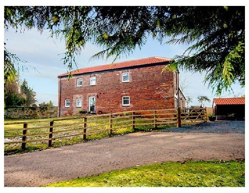 Click here for more about Beechwood Cottage