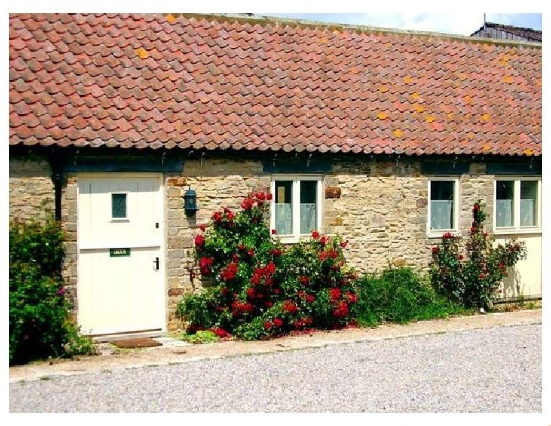 Click here for more about Grouse Cottage