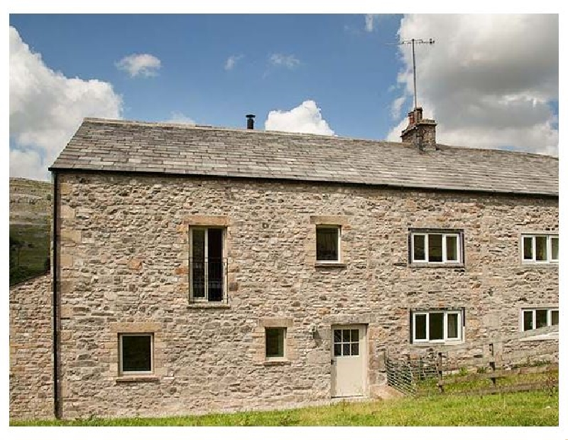 Click here for more about Dale House Farm Cottage