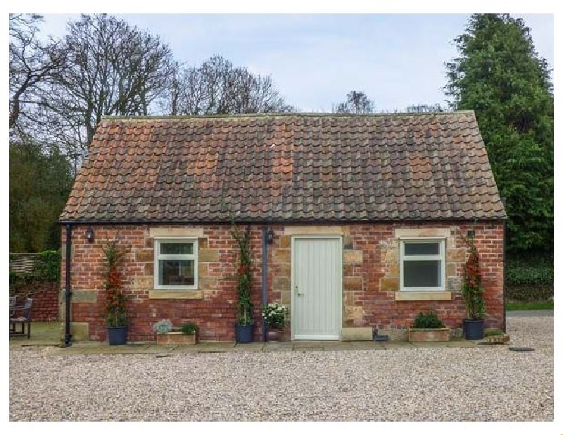 Click here for more about Somerset Cottage