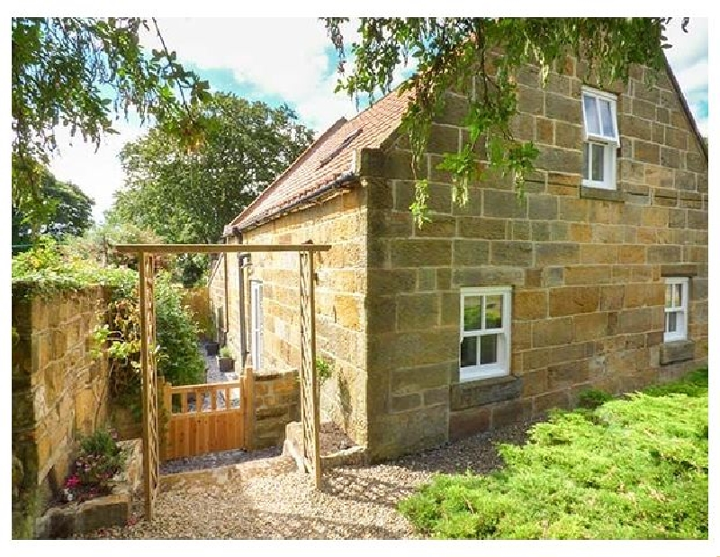 Click here for more about Quakers Cottage
