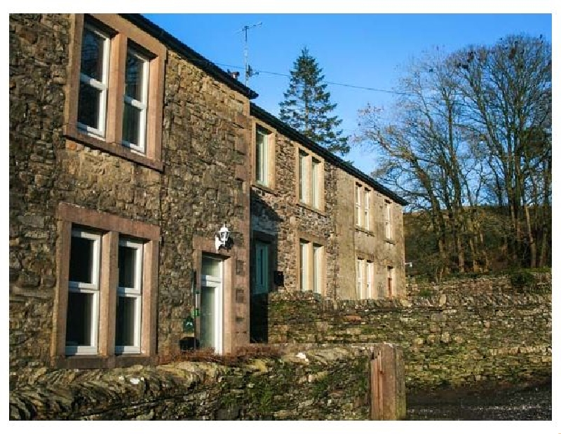 Details about a cottage Holiday at Weasels Cottage