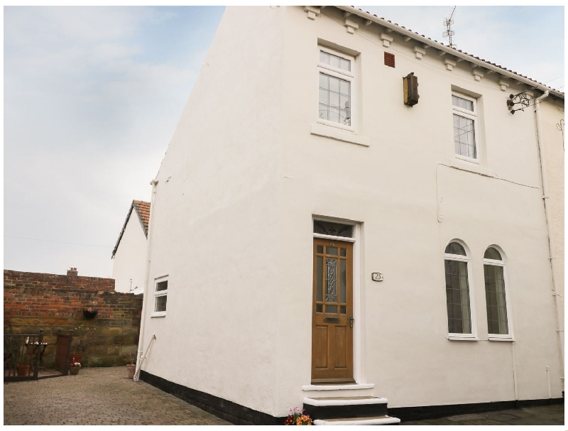 Click here for more about Sands End Cottage