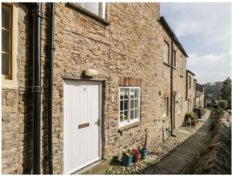 Click here for more about 2 Carters Yard