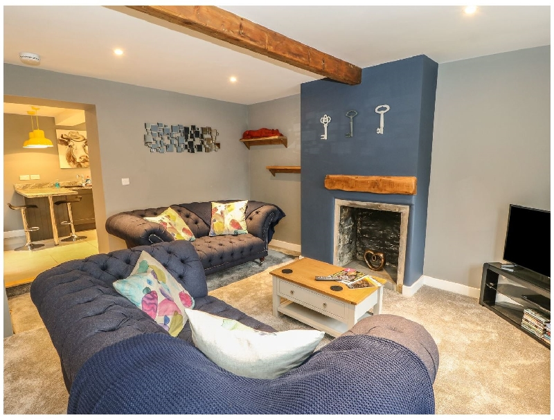 Click here for more about Rotcher Cottage