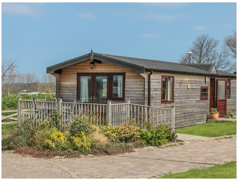 Click here for more about Hawthorne Lodge