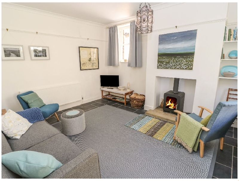 Click here for more about Unity Cottage