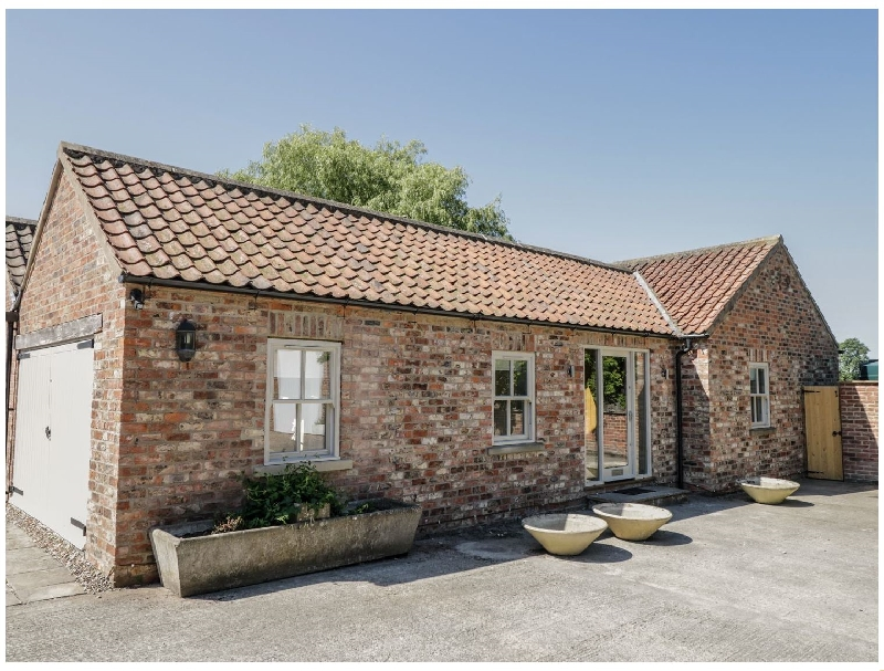 Click here for more about Providence Cottage