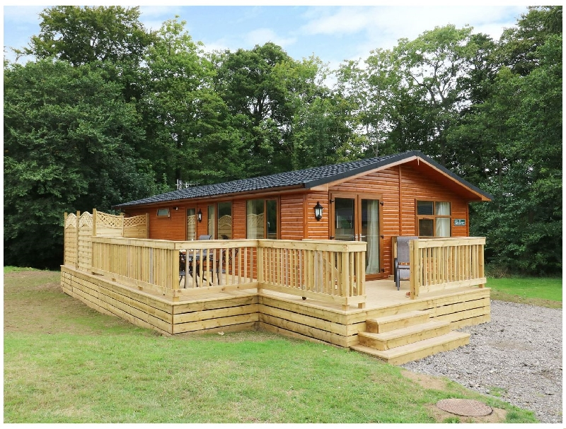 Click here for more about Middlesex Lodge