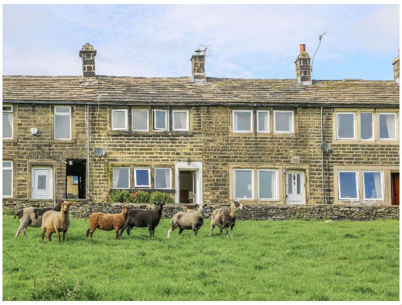 Click here for more about 17 Moorside