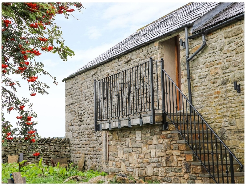 Click here for more about Melsome Barn