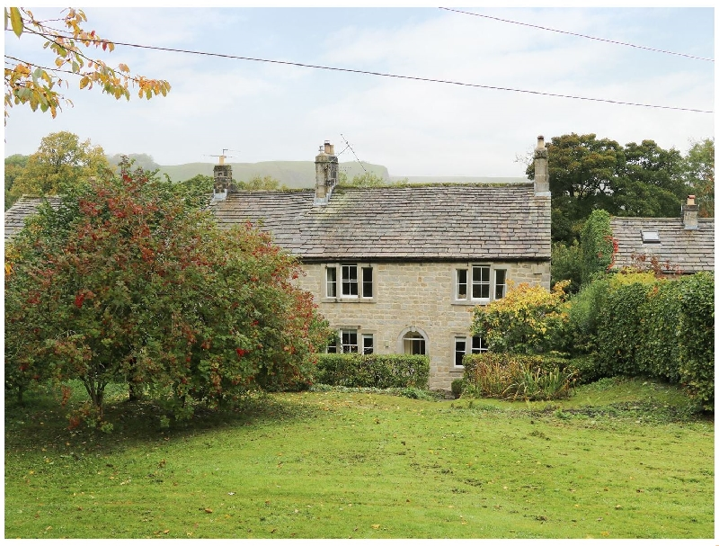 Click here for more about Shiers Farmhouse