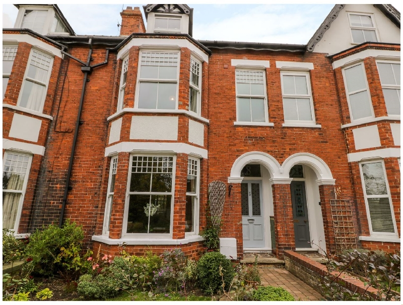 Click here for more about 8 Wilton Road