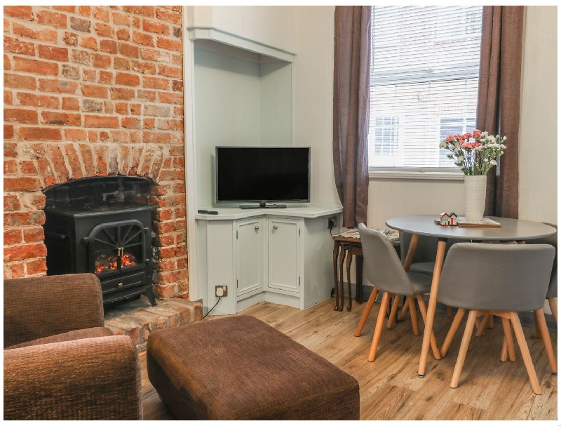 Click here for more about Ogle Cottage