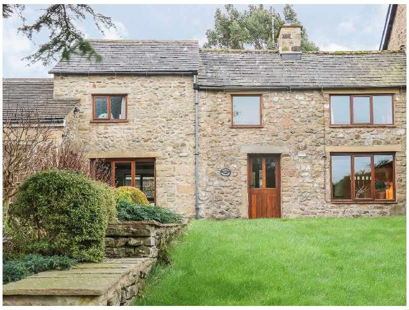Click here for more about Tawny Cottage