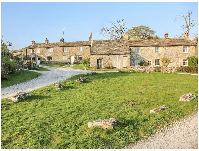 Click here for more about Guinea Croft Cottage