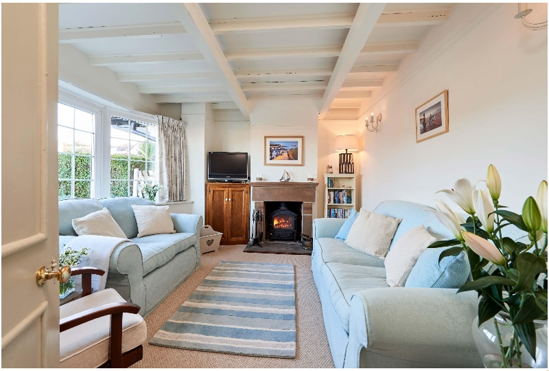 Click here for more about Rigg Cottage