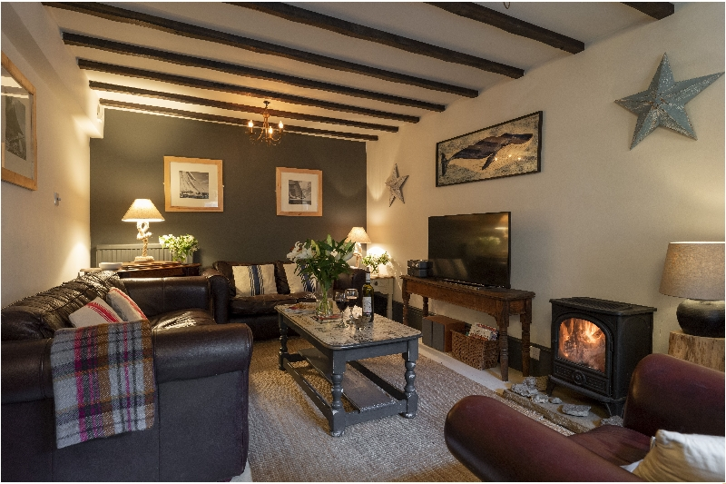 Click here for more about Primrose Cottage