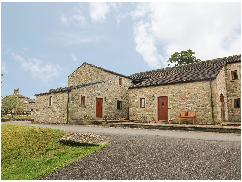 Click here for more about Nuttleber Cottage