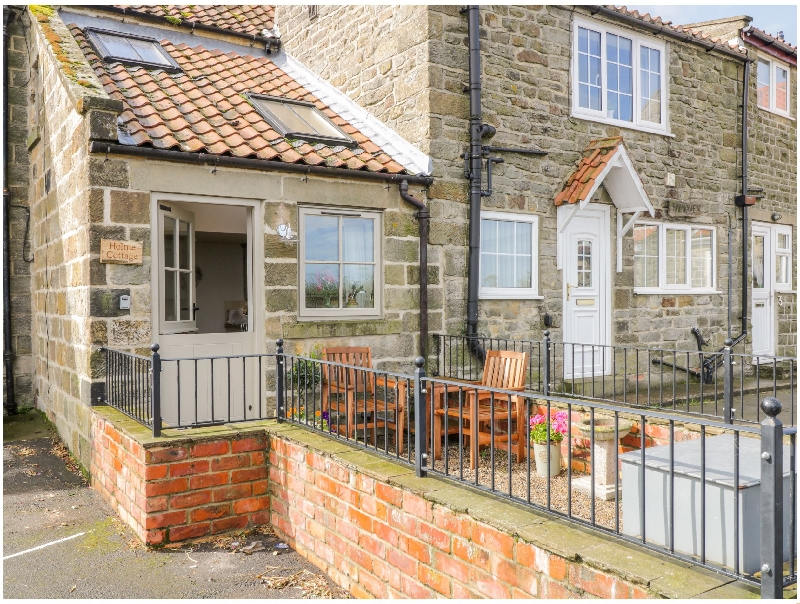 Click here for more about Esmes Cottage