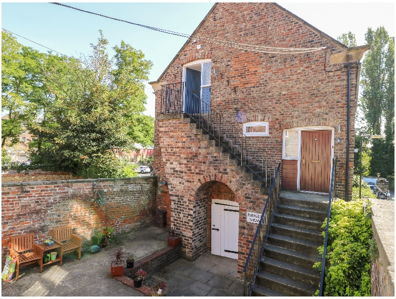 Click here for more about 2 Rodgers Mews